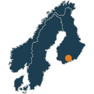 Conaxess Trade Finland