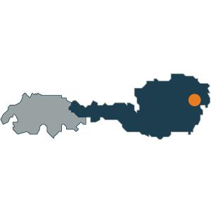 Austria_Maps