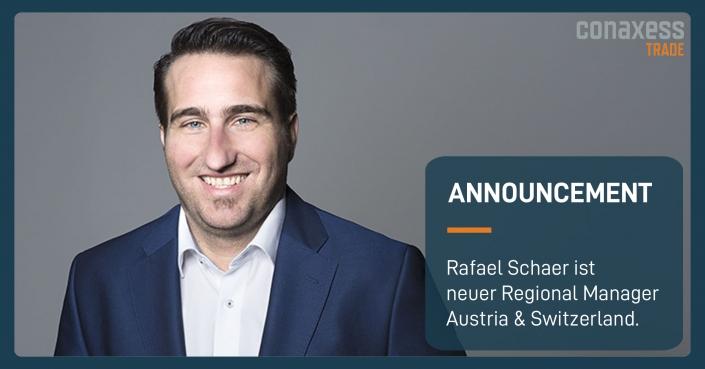 Rafael Schaer